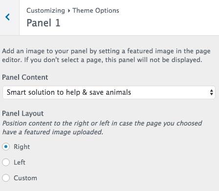 Slick Slider Examples Codepen