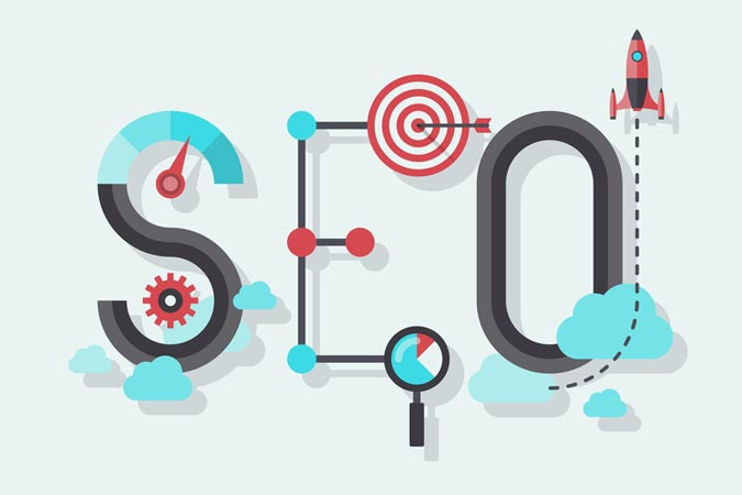 15 Healthy Tips for Boosting Your WordPress SEO