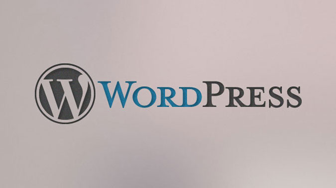 How to Scan Your WordPress Blog for Broken Links