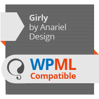 Girly-themes-certificate-of-WPML-compatibility