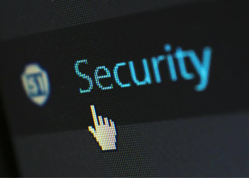 WordPress Security Tips for Beginners