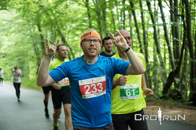 Running-21K-at-Plitvice