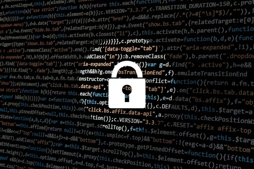 5 Steps You Need To Take To Protect Your WordPress Website Against Cybercrime