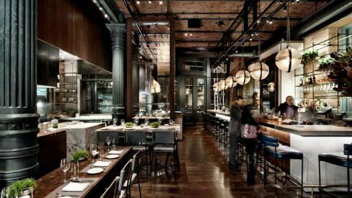 restaurant_inner