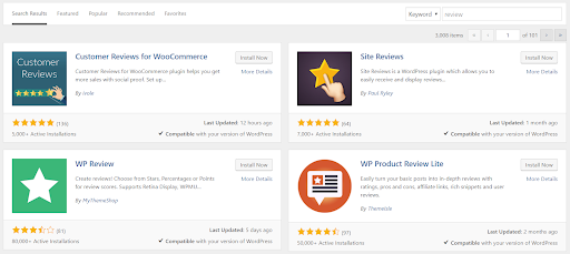 wordpress_review_plugins