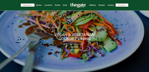 the_gate_restaurant_image