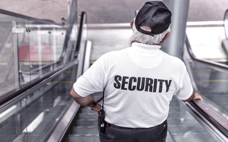security_tshirt