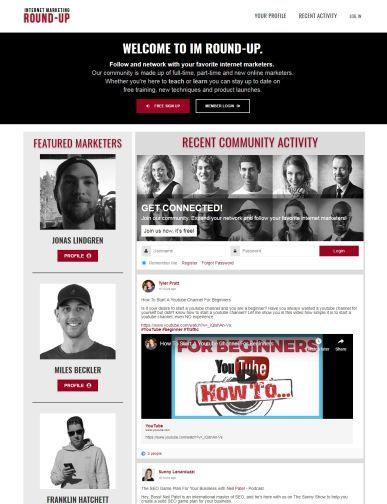 imroundup_homepage