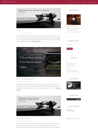 eden_baylee_website