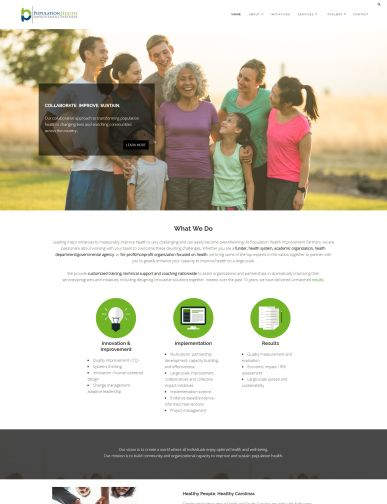 improve_partners_homepage