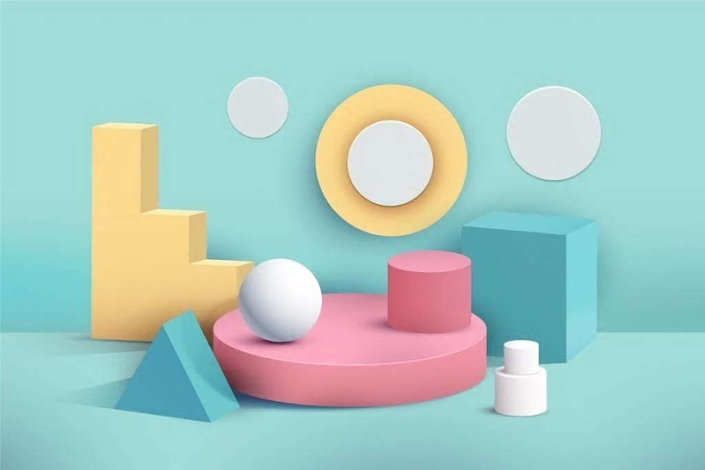 wordpress plugins for 3d printing featured image